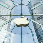 Apple podría recurrir a Intel para el iPhone 5G