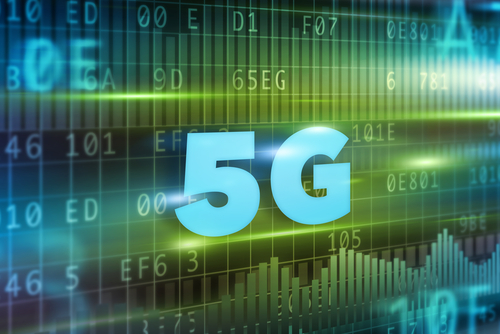 Assumim-ho, la 5G no serà neutral
