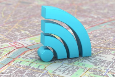 Apple, Facebook y Google presionan a favor del Wi-Fi de 6 GHz