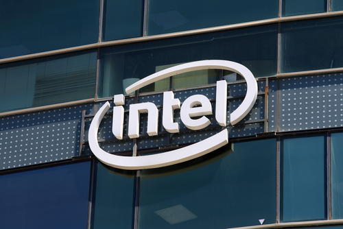 Intel se plantea adquirir Broadcom
