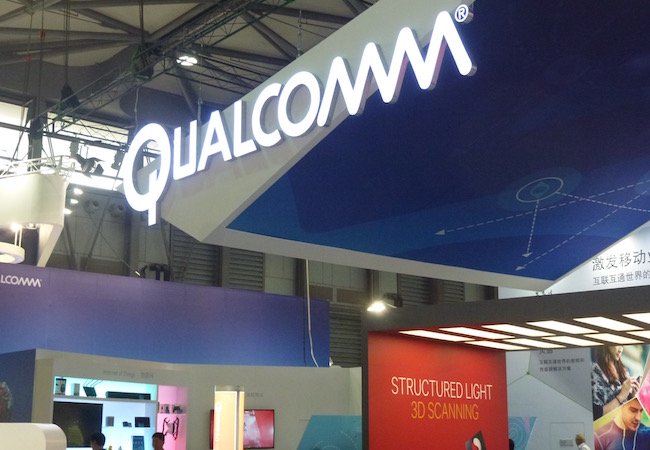 Varios fabricantes de dispositivos Android podrían renegociar los royalties con Qualcomm