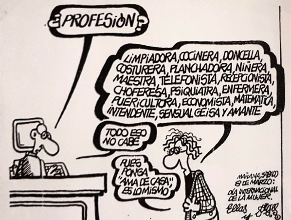 Forges amadecasa