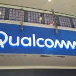 Apple sigue minando los beneficios de Qualcomm