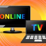 tv_streaming