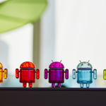 google, android, play store