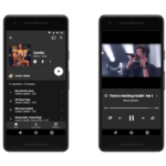 Llegan a España YouTube Music y YouTube Premium