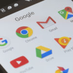google, play store, android, ciberseguridad