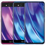 Nex Dual Display Edition, vivo, smartphones