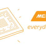 mediatek, inteligencia artificial, ai, ia, l