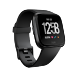 wearables-fitbit_versa-rellotges intel·ligents