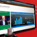 cisco_live-barcelona-internet_de_les_cosee_(iot)-internet_of_things