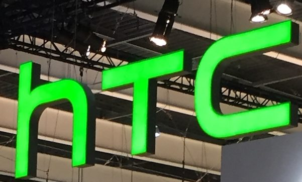 HTC sigue en horas bajas
