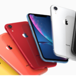 iphone_x-apple