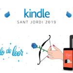 amazon_kindle-sant_jordi_2019