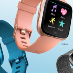 fitbit-versa-wearables