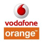 vodafone-orange
