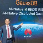 David Wang-huawei-inteligencia_artificial
