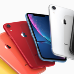 apple-iphone_xr