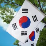 corea_del_sud-south_korea