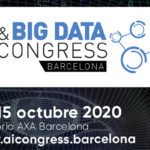 AI_Big_data_congress_eurecat